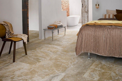 Tapijt Laten Leggen : Tapijt drachten tapijt vloerbedekking laten leggen huitema