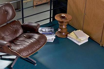 Vinyl en marmoleum drachten vinyl vloer laten leggen huitema