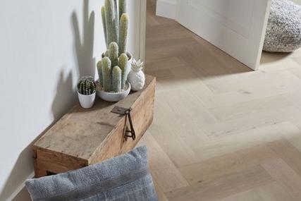 Nieuwe Houten Vloer : Vloeren drachten vloer kopen en laten leggen huitema